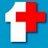 FirstCare Medical