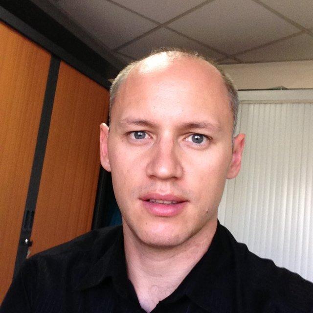 Sebastien Robert Net Worth