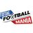 Total Football Mania