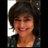 Maryam Shahmanesh