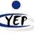 YouthYEP