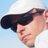clark rushing (@clarkrushing) Twitter profile photo