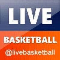Livebasketball.com