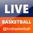 livebasketball
