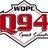 Q94 Radio