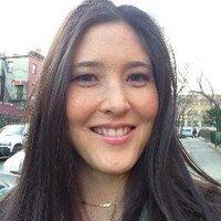 Jocelyn Leavitt ( @JocelynLeavitt ) Twitter Profile