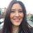@JocelynLeavitt Profile picture