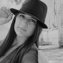 IRGALAMAZ ;) (@05Cici) Twitter
