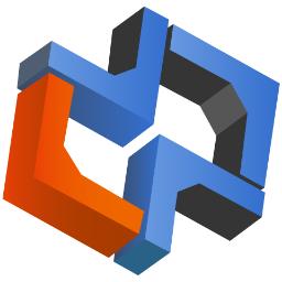 Bitcoin Armory Wallet Logo