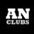 anclubs