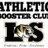 LSHS Tiger Booster C