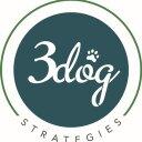 Martha Fields - @3dogstrategies - Twitter
