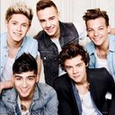 One Direction (@026OneDirection) Twitter