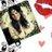 @UnidasPelaRos2 Profile picture