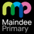 Maindee Primary