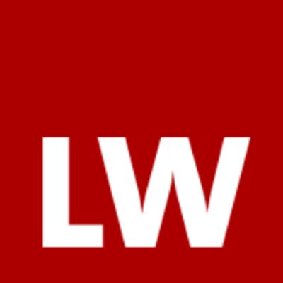 Latham & Watkins LLP (@lathamwatkins)   Twitter