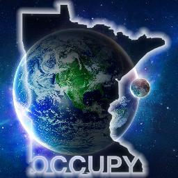@OccupyMN