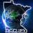 Occupy Minnesota