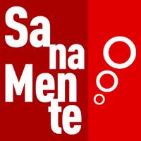 @Sanamente