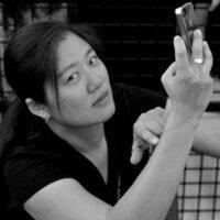 Marijke Rowland (@marijkerowland) Twitter profile photo