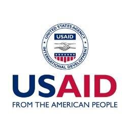 @USAIDUkraine