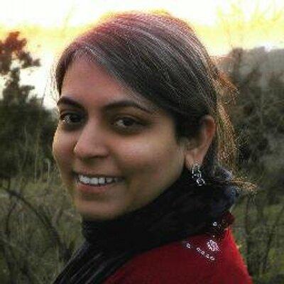 Noor Fathima Warsia on Muck Rack
