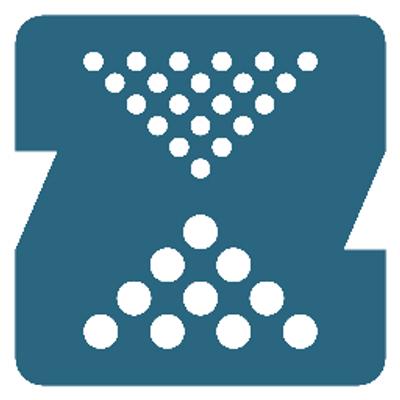 OpenZFS on Twitter: