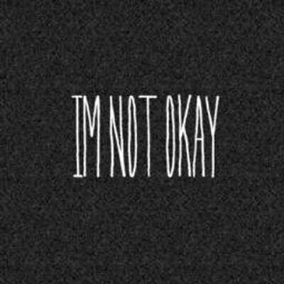 depression quotes on does it depress you to know just