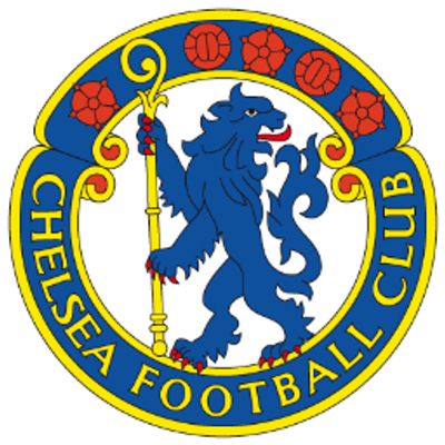 Cobham Chronicle | Social Profile