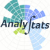 AnalyStats Solutions