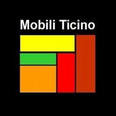 arredo mobili ticino (@mobiliticino) | twitter - Mobili Design Ticino