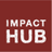 @ImpactHubPhilly