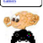 geeks and gamers