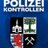PK_Gelsenkirchen