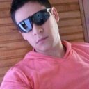 Alez Ocampo (@alexocampo_gy) Twitter