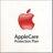 AppleCareAnon