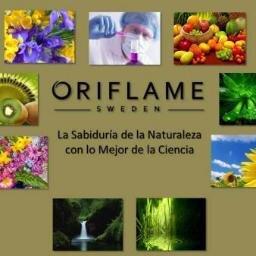 @oriflamechile1