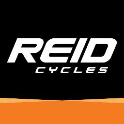 @ReidCycles