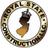 Royal State, LLC