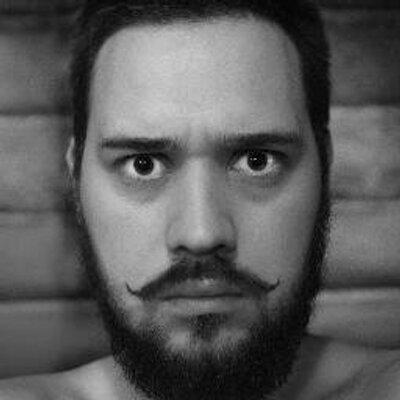 Павел бочаров работа по веб камере моделью в кизел