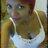 Lisverde