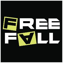@freefallshows
