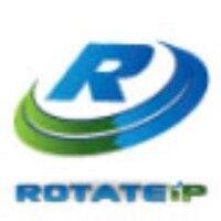 RotateiP
