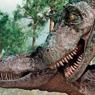 Dinosaur Porn Video 65