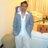 Ganesh_Gajare