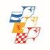Sportvisserij ZWN's Twitter Profile Picture