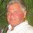 Jan Messing