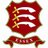 Essex League Cricket's Twitter avatar