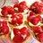 Marmaladies