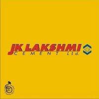 JK Lakshmi Cement ( @JKLCofficial ) Twitter Profile